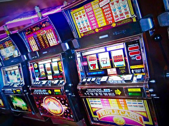 Casino in savannah ga smoke free casino biloxi