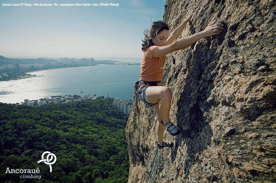 Rio de Janeiro Brazil Tours