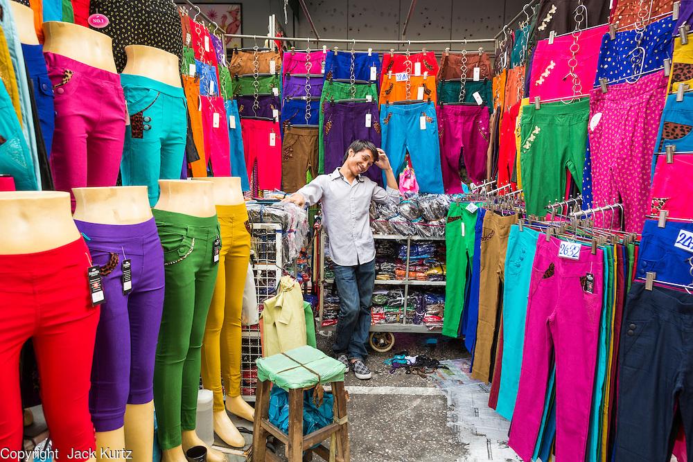 Где Купить В Китае Оптом Одежду Женскую