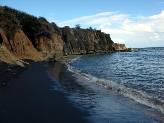 La Boca Puerto Rico Beaches