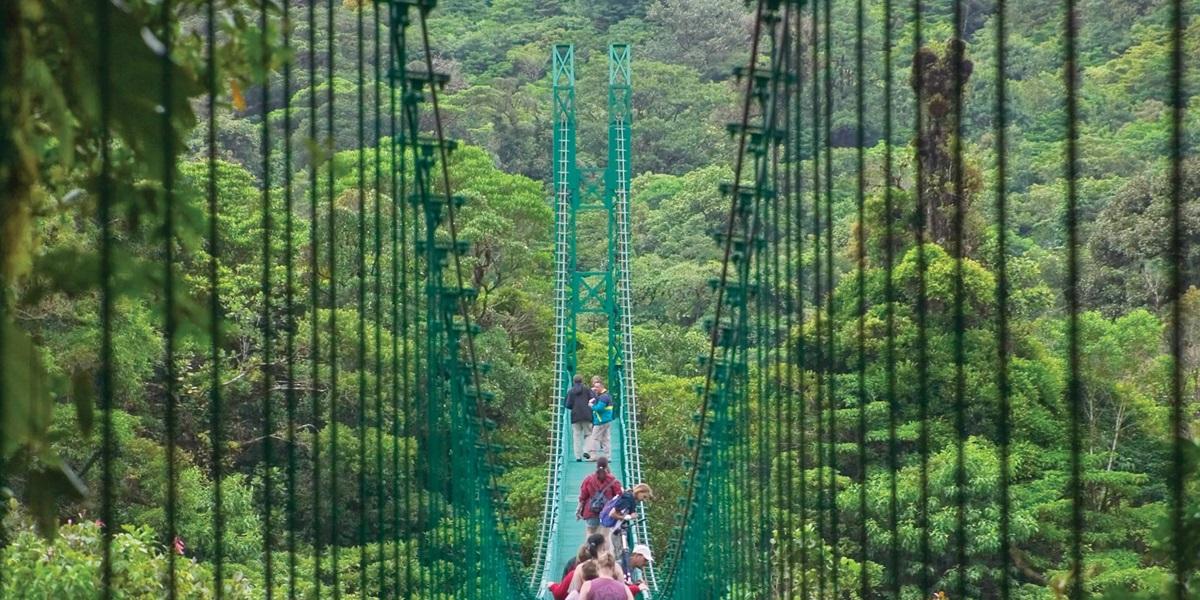 Quepos Costa Rica Tours