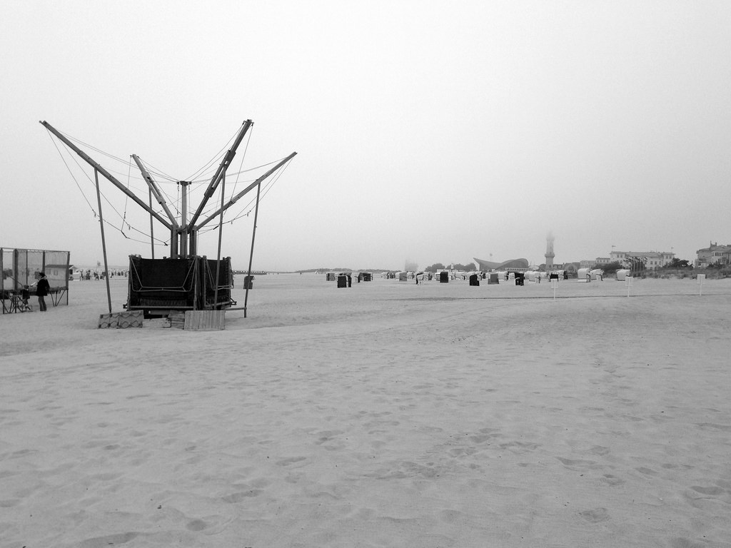 Germany Beaches
