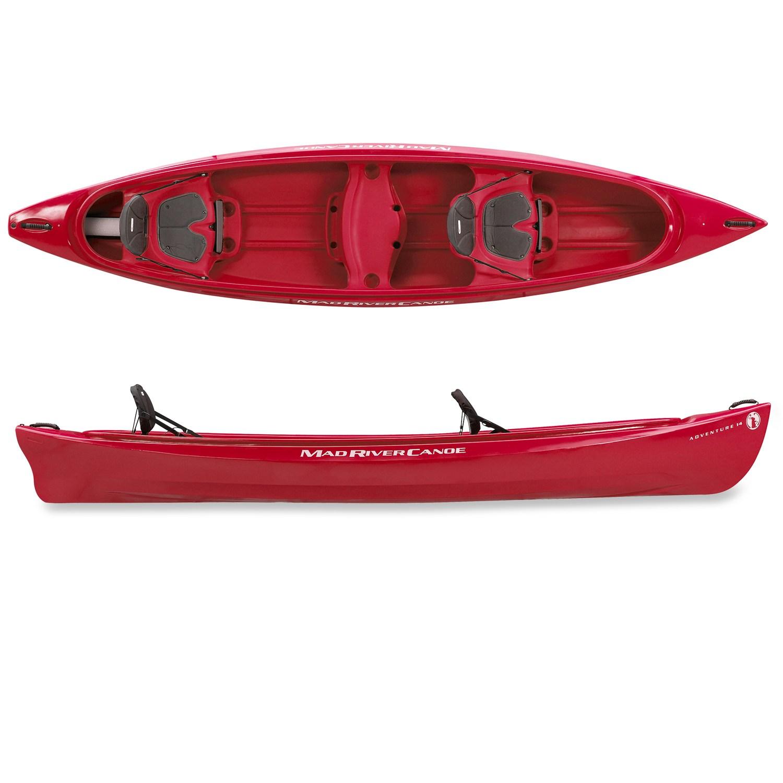 Taupo New Zealand Kayak