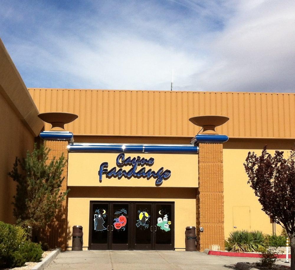 Fandango casino nevada 30 free casino slot games