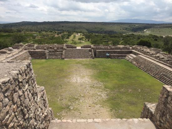 San Miguel de Allende Mexico Tours