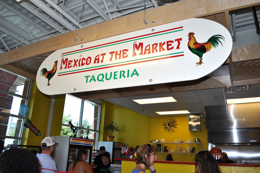 Guanajuato Mexico Tours