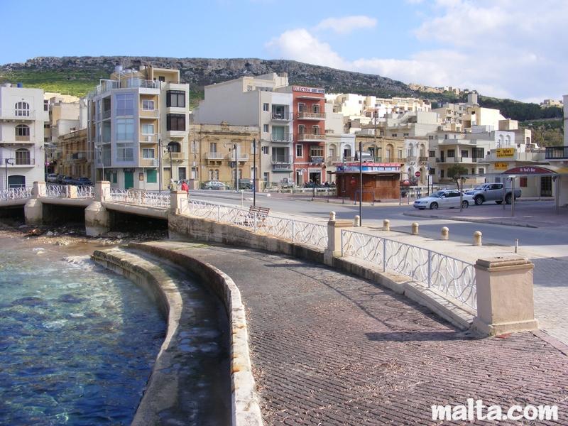 Malta Boat Trips