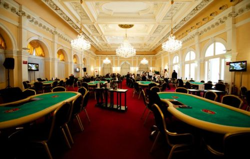 Casino wien poker san pable casino