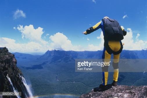 Venezuela Dive Trips