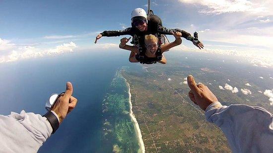 Kenya Dive Trips