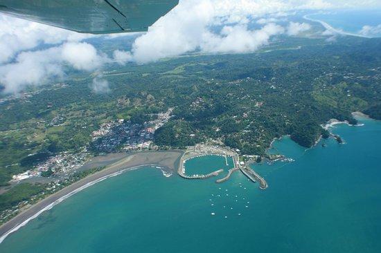 Costa Rica Dive Trips