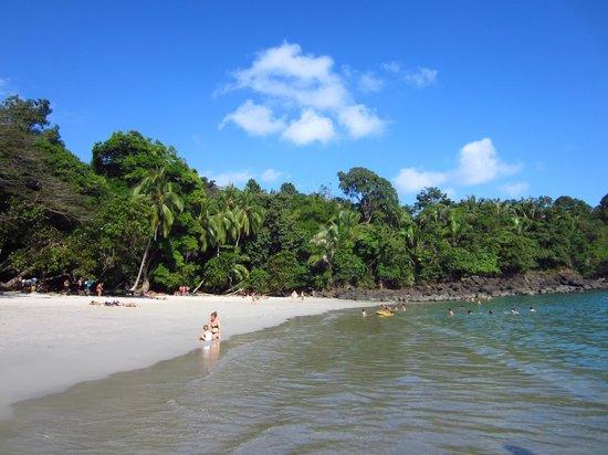 Escazu Costa Rica Tours