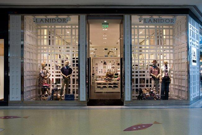 Alcabideche portugal Shopping