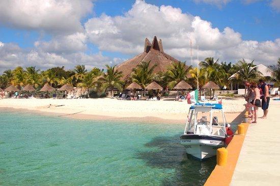 Mexico Mexico Beaches