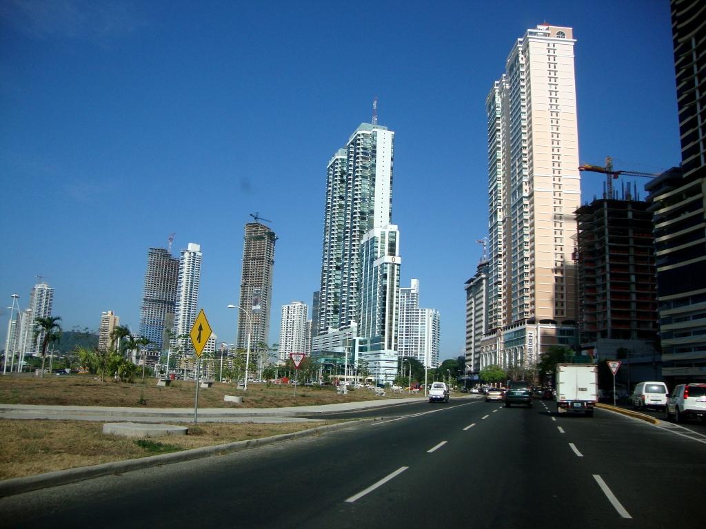 Panama city panama dating sites