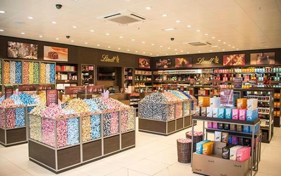 Wembley united kingdom Shopping