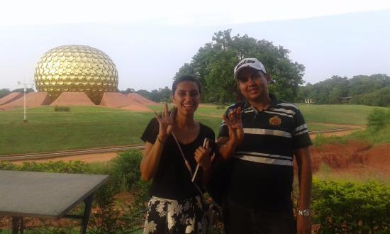 Ghaziabad India Tours