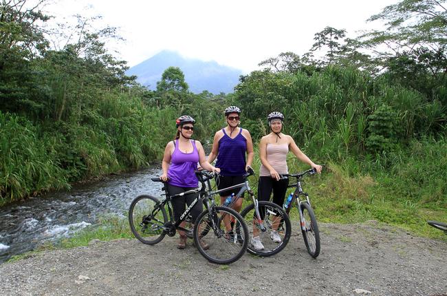 Tamarindo Costa Rica Tours