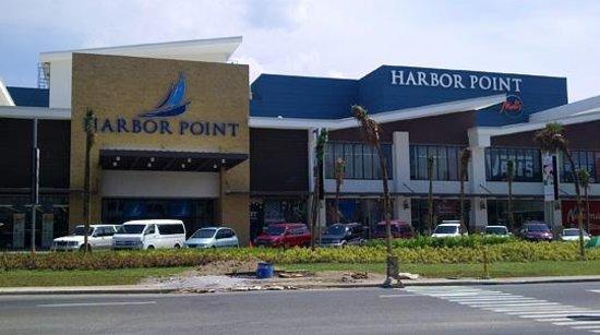 Olongapo philippines Bus Tours