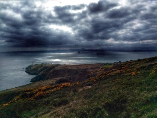 Howth Ireland Tours