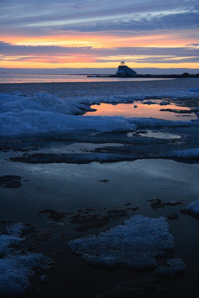 Finland Beaches