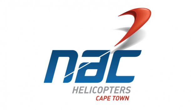 East Pier Road South Africa Helicopter Rides
