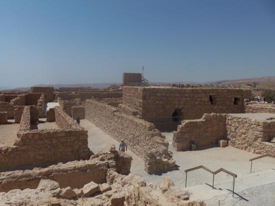 Israel Palace