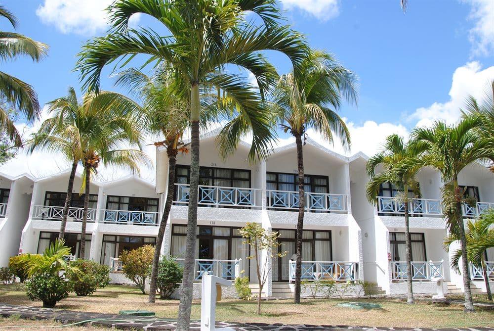 Mauritius Mauritius Beaches