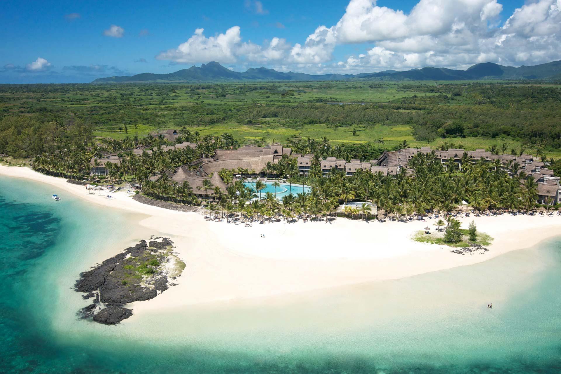Mauritius Tours