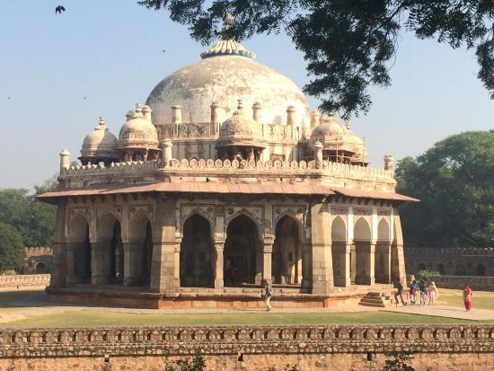 15 India Tours