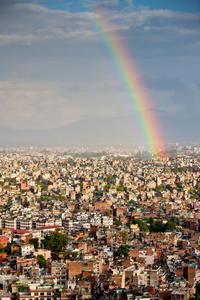 Nepal Hike Trips