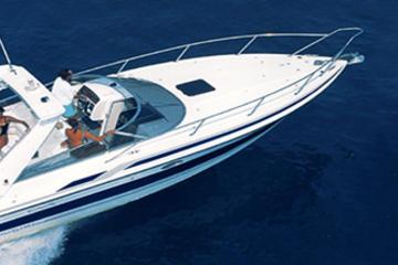Monaco Cruises